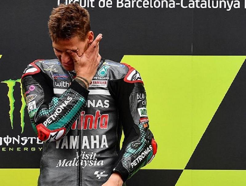 https: img.okezone.com content 2020 11 16 38 2310270 fabio-quartararo-dari-kandidat-juara-motogp-2020-hingga-kini-tampil-melempem-LE8ctrfIoi.jpg
