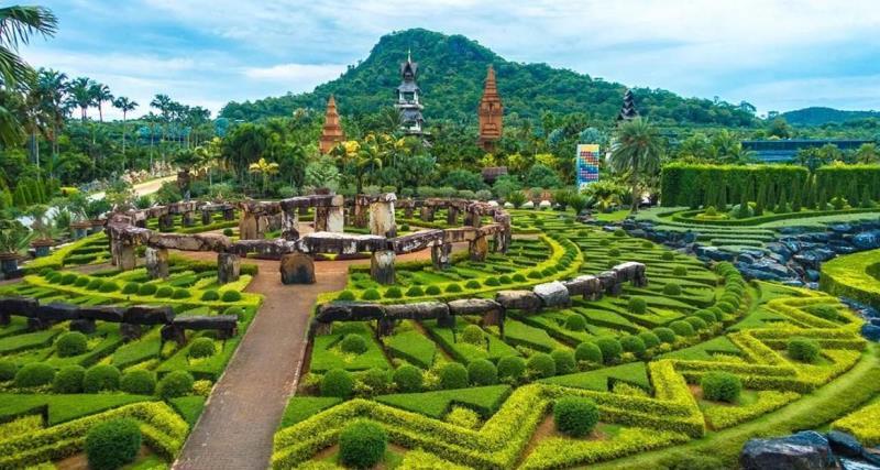 https: img.okezone.com content 2020 11 16 406 2310236 mau-liburan-ke-thailand-ini-syaratnya-5DkTKCVkLQ.jpg