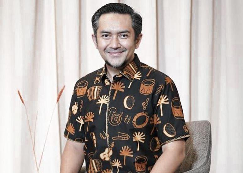 https: img.okezone.com content 2020 11 16 406 2310648 jubir-kemenparekraf-protokol-3k-kunci-kebangkitan-pariwisata-indonesia-5U5xlPKGI6.JPG