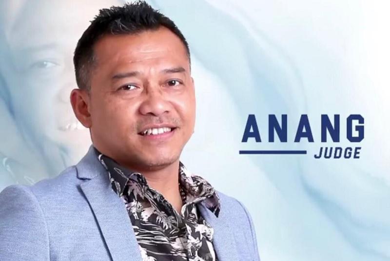 https: img.okezone.com content 2020 11 16 598 2310145 anang-hermansyah-sosok-yang-paling-sering-jadi-juri-indonesian-idol-sx5sNdoVMB.jpg