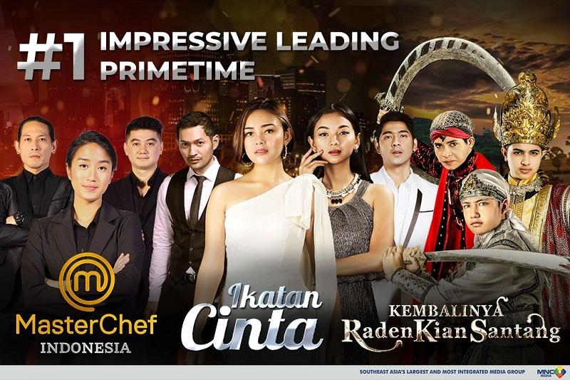 https: img.okezone.com content 2020 11 16 598 2310646 berkat-ikatan-cinta-masterchef-indonesia-kembalinya-raden-kian-santang-4-tv-mnc-media-kuasai-45-pemirsa-m6xR6AZHQI.jpg