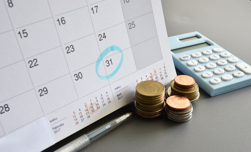 https: img.okezone.com content 2020 11 16 622 2310407 ingin-siapkan-anggaran-liburan-akhir-tahun-begini-caranya-jN0lDY2Kxg.jpg