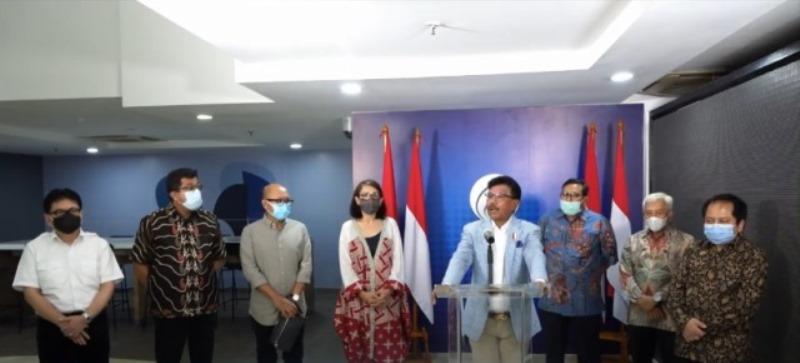 https: img.okezone.com content 2020 11 17 16 2310962 2022-4g-tersedia-di-seluruh-wilayah-indonesia-S8LF7Mgf2w.jpg