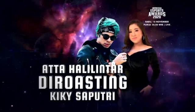 https: img.okezone.com content 2020 11 17 16 2310999 atta-halilintar-siapkan-mental-di-roasting-kiky-saputri-di-indonesian-esports-awards-gtv-XyKVkcWcM4.jpg