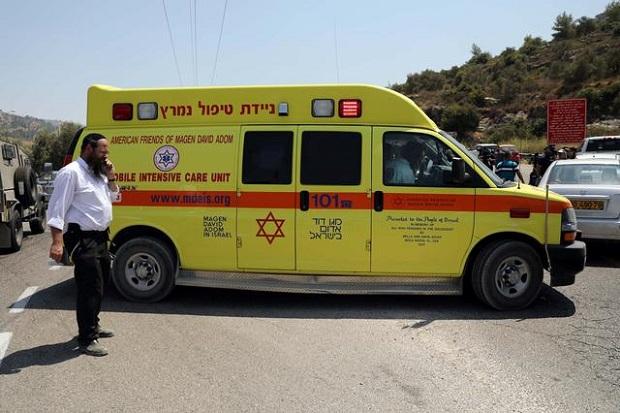 https: img.okezone.com content 2020 11 17 18 2310740 pekerja-ambulans-israel-dipecat-gegara-ludahi-potret-yesus-13OPjmo7EB.jpg