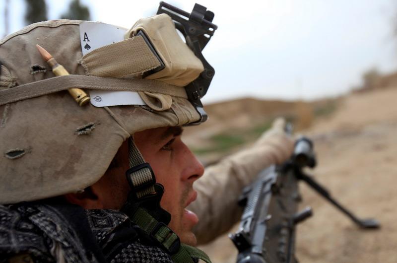 https: img.okezone.com content 2020 11 17 18 2311166 trump-akan-tarik-lebih-banyak-pasukan-as-dari-afghanistan-sebelum-pelantikan-biden-l2xSPePBFB.jpg