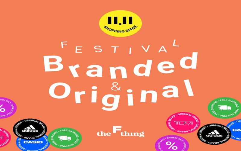https: img.okezone.com content 2020 11 17 194 2310888 the-f-thing-festival-branded-original-digelar-heboh-promo-bebas-ongkir-GQuBjS3gm6.jpg