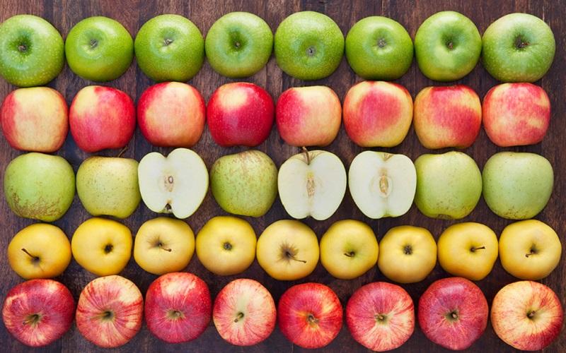 https: img.okezone.com content 2020 11 17 298 2310920 7-manfaat-apel-bagi-kesehatan-anda-sering-konsumsi-ya-n0sL1raDMT.jpg