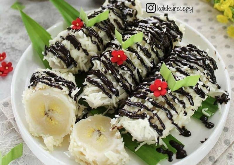 https: img.okezone.com content 2020 11 17 298 2311079 enaknya-pisang-rai-ala-bali-ini-cara-bikinnya-l7ogOYx1hw.jpg