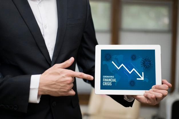 https: img.okezone.com content 2020 11 17 320 2311278 sri-mulyani-165-ekonom-dunia-prediksi-pemulihan-ekonomi-dunia-tertahan-ZgiHFTSmwR.jpg