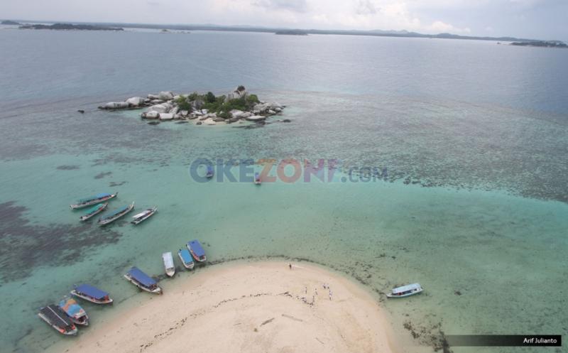 https: img.okezone.com content 2020 11 17 406 2310912 bangka-belitung-tuan-rumah-festival-maritim-cumi-cumi-pelangi-2021-g7Z6JgTaot.jpg