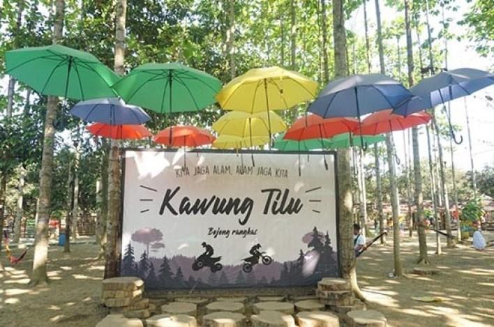 https: img.okezone.com content 2020 11 17 408 2310844 kawung-tilu-bojong-rangkas-taman-wisata-alam-di-kota-industri-3O8Zmoeriq.jpg