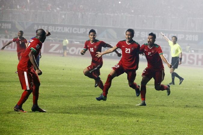 https: img.okezone.com content 2020 11 17 49 2310977 bek-timnas-indonesia-hansamu-yama-diburu-3-klub-malaysia-BZszbQ7NJq.jpg