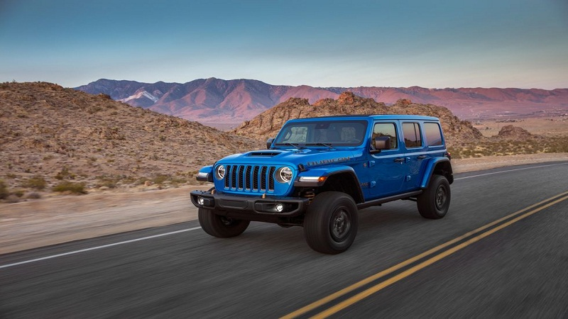 https: img.okezone.com content 2020 11 17 52 2311026 jeep-umumkan-wrengler-rubicon-392-dijual-mulai-tahun-2021-xoYdDdZ6qS.jpg