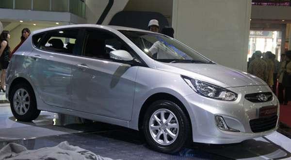 https: img.okezone.com content 2020 11 17 52 2311138 ini-5-mobil-sedan-sport-bekas-di-bawah-rp50-juta-no-4-paling-laku-AHTetgtFYo.jpg