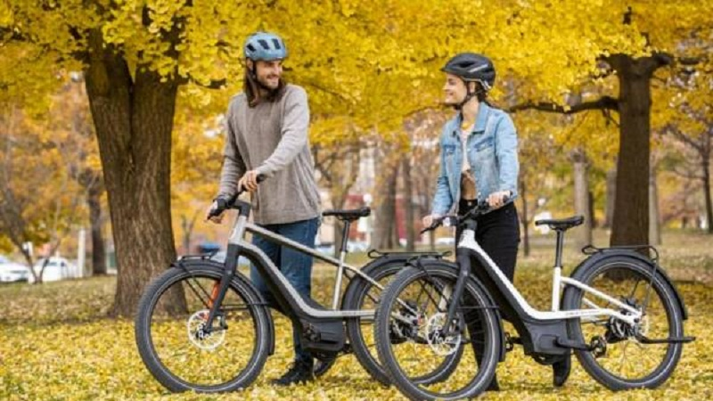 https: img.okezone.com content 2020 11 17 53 2311178 sepeda-listrik-harley-davidson-dibanderol-seharga-rp19-950-juta-eXANXIWmd4.jpg