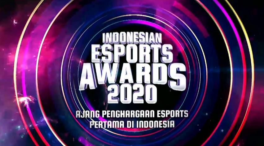 https: img.okezone.com content 2020 11 18 16 2311403 indonesian-esports-awards-gtv-bakal-hadirkan-the-sacred-riana-s4Rnv5UC7n.jpg