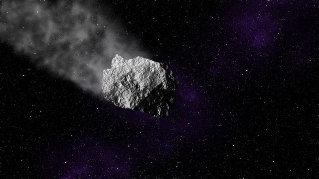 https: img.okezone.com content 2020 11 18 16 2311411 asteroid-apophis-alami-pergeseran-orbit-jadi-ancaman-untuk-bumi-hoJHWIT7Iy.jpg