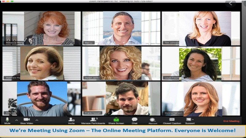 https: img.okezone.com content 2020 11 18 16 2311549 tenang-zoombomber-tak-bisa-masuk-di-fitur-baru-zoom-8RLVpODmrt.jpg
