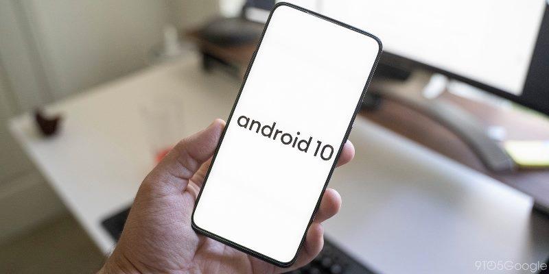 https: img.okezone.com content 2020 11 18 16 2311844 mau-temukan-hp-hilang-di-perangkat-android-begini-caranya-Tkdkve5RG3.jpg