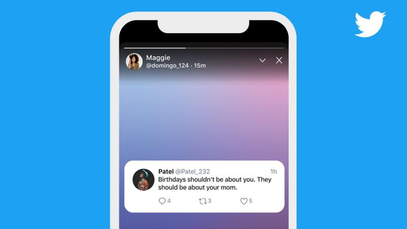 https: img.okezone.com content 2020 11 18 16 2311998 tiru-instagram-dan-facebook-twitter-tampilkan-fitur-story-fleets-OSi9Hs4Zgs.jpg
