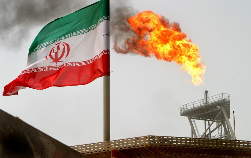 https: img.okezone.com content 2020 11 18 18 2311521 iran-peringatkan-pembalasan-dahsyat-jika-as-serang-fasilitas-nuklirnya-Y269qqhHox.jpg