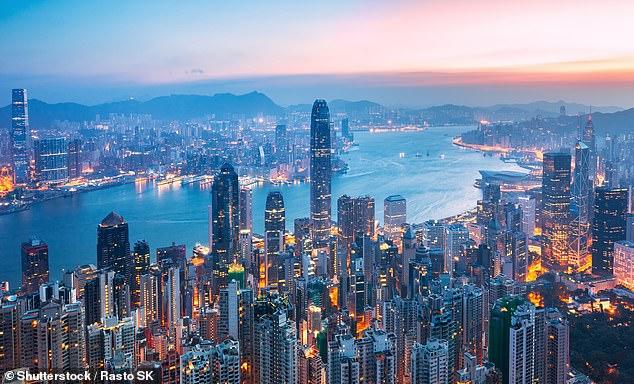 https: img.okezone.com content 2020 11 18 18 2311557 hong-kong-paris-zurich-jadi-kota-termahal-di-dunia-GeidVSnFNk.jpg