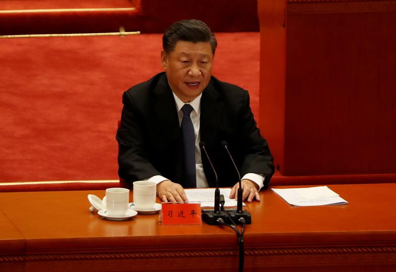 https: img.okezone.com content 2020 11 18 18 2311881 di-ktt-brics-presiden-china-usulkan-solusi-atasi-covid-19-RuIMXZWePU.jpg