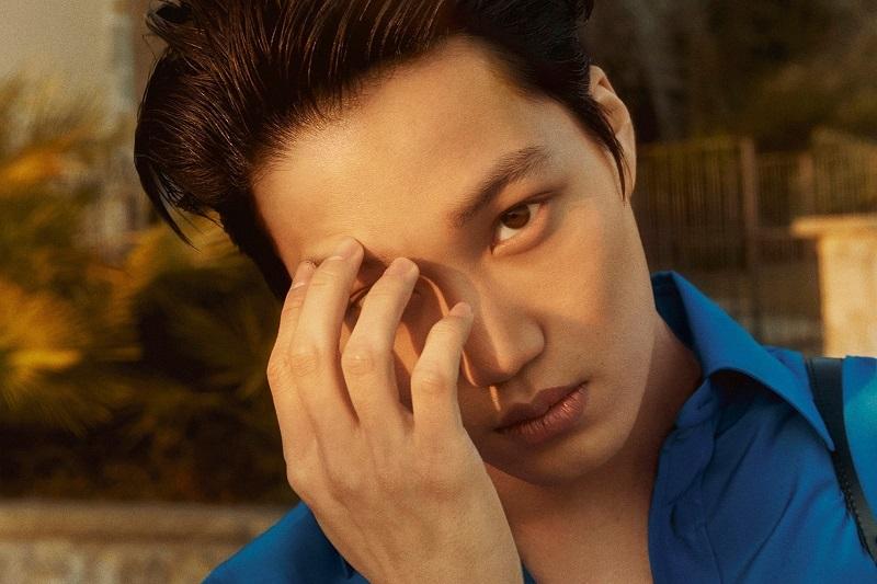 https: img.okezone.com content 2020 11 18 205 2311899 jelang-debut-solo-kai-exo-rilis-klip-teaser-terbaru-jrwE3sZY4S.jpg