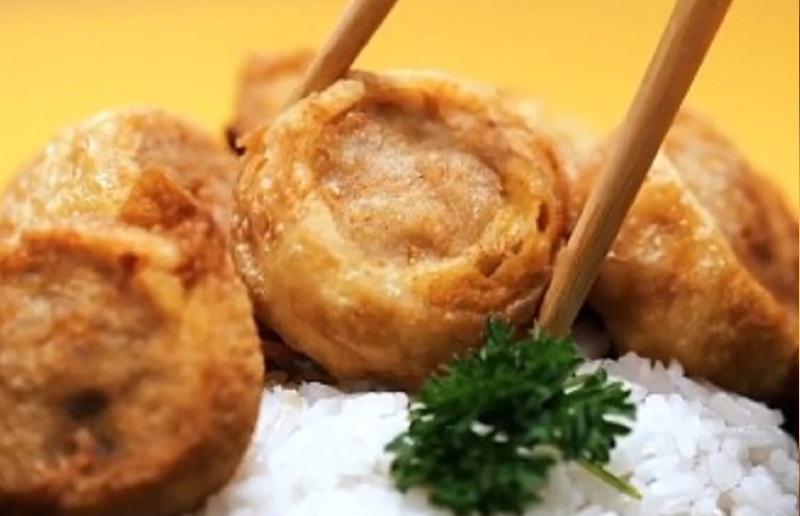 https: img.okezone.com content 2020 11 18 298 2311615 lezatnya-egg-roll-ala-restoran-jepang-intip-cara-bikinnya-Z65hqPcWYZ.jpg