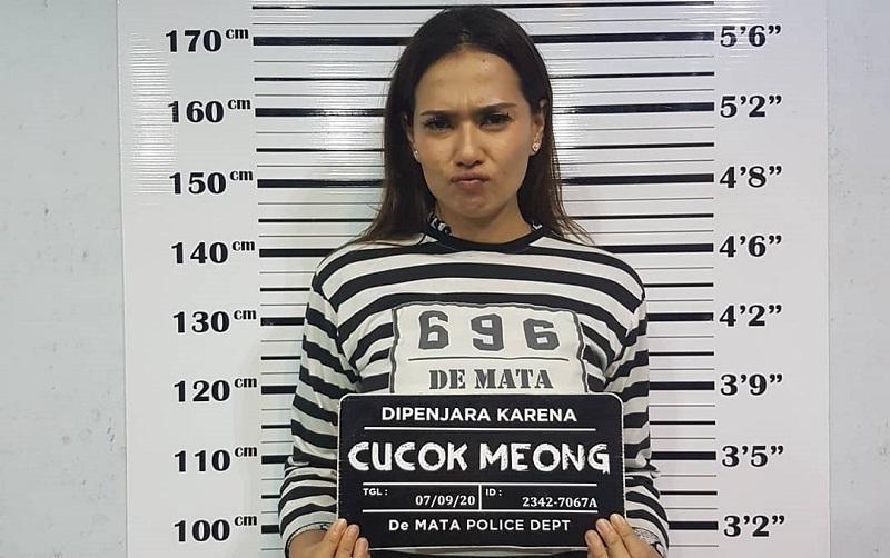https: img.okezone.com content 2020 11 18 33 2311398 alasan-catherine-wilson-dijadikan-tahanan-rutan-cilodong-rMk03T3HPY.jpg