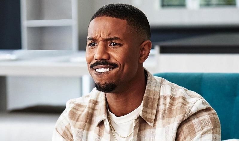 https: img.okezone.com content 2020 11 18 33 2311896 michael-b-jordan-raih-titel-pria-terseksi-di-dunia-tahun-2020-ytklonCFEi.jpg