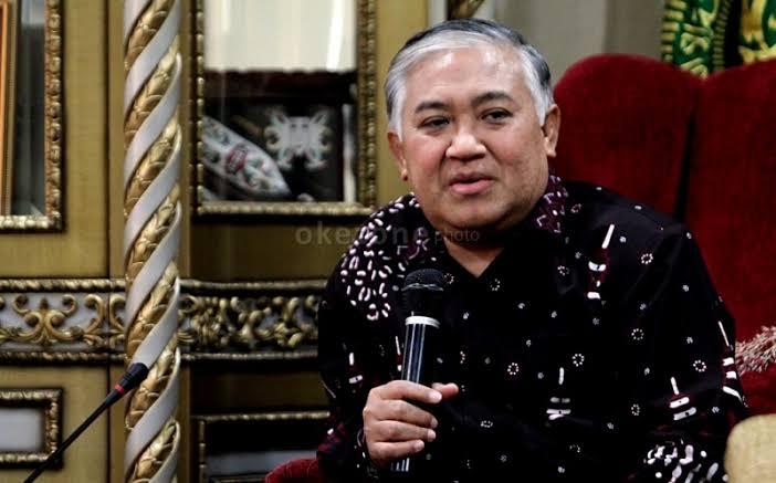 https: img.okezone.com content 2020 11 18 337 2311474 din-syamsuddin-sebut-anies-baswedan-tuai-simpati-rakyat-usai-diperiksa-polisi-kdlgcjPP1T.jpg