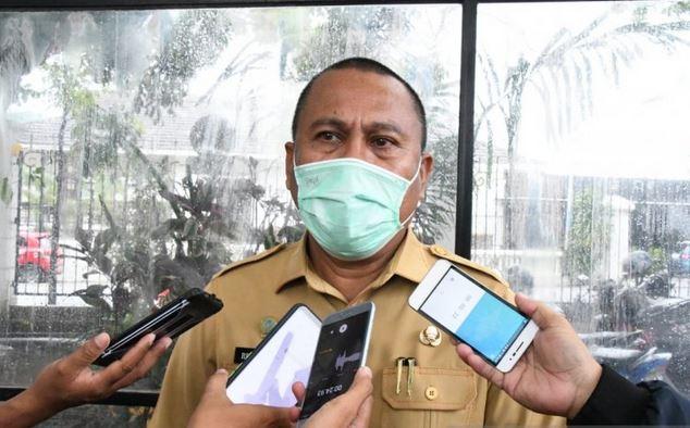 https: img.okezone.com content 2020 11 18 406 2311401 pemkab-gorontalo-utara-gandeng-bumdes-kelola-pariwisata-d68MAD68kh.JPG