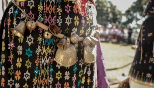 https: img.okezone.com content 2020 11 18 406 2311774 labuan-bajo-tawarkan-wisata-seni-dan-budaya-gC71pKIfhY.jpg