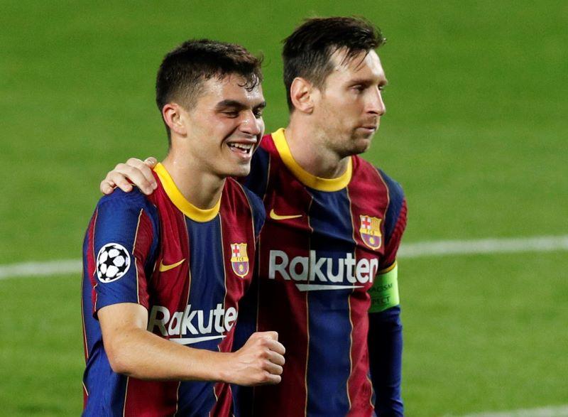 https: img.okezone.com content 2020 11 18 46 2311652 pemain-barcelona-ini-merasa-beruntung-sempat-ditolak-real-madrid-mDP3kNLfsV.JPG