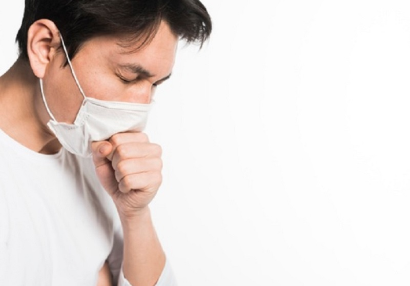 https: img.okezone.com content 2020 11 18 481 2311943 efektifkah-gurah-untuk-bersihkan-paru-JDIijmomn1.jpg