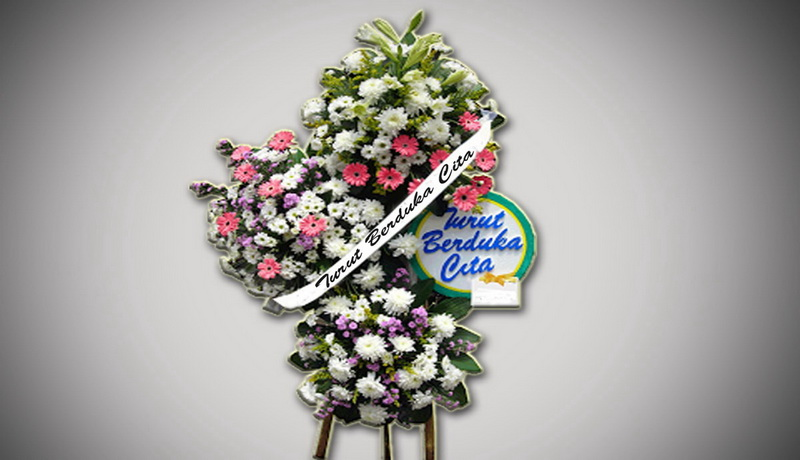 https: img.okezone.com content 2020 11 18 519 2311734 pasca-kecelakaan-anggota-dprd-malang-meninggal-dunia-di-rumah-sakit-6apaVonscY.jpg