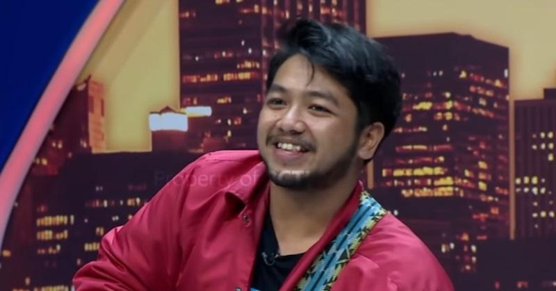 https: img.okezone.com content 2020 11 18 598 2311468 dapat-golden-ticket-indonesian-idol-happy-andromeda-terima-kasih-mantan-iVnlRtgdZU.jpg