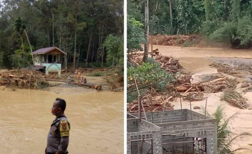 https: img.okezone.com content 2020 11 18 608 2311597 banjir-bandang-terjang-area-wisata-di-langkat-sejumlah-fasilitas-rusak-FP7F9rIVqZ.jpg
