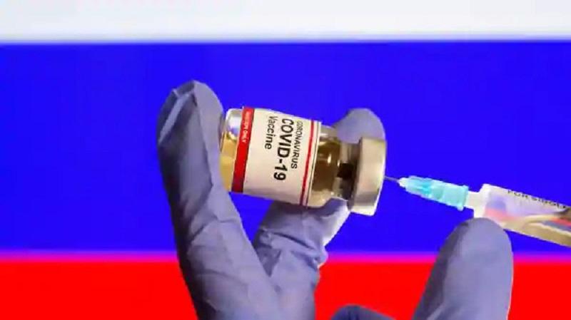 https: img.okezone.com content 2020 11 18 620 2311599 peneliti-orang-asia-kebanyakan-menolak-vaksinasi-covid-19-TbdpFWcXhN.jpg