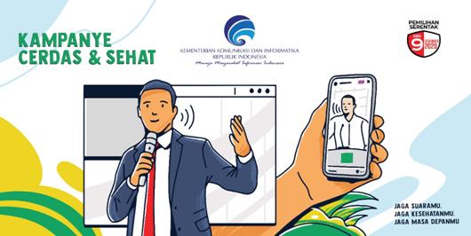 https: img.okezone.com content 2020 11 19 1 2312125 cara-jitu-kampanye-zaman-now-pakai-medsos-4EYCIgRRQb.png