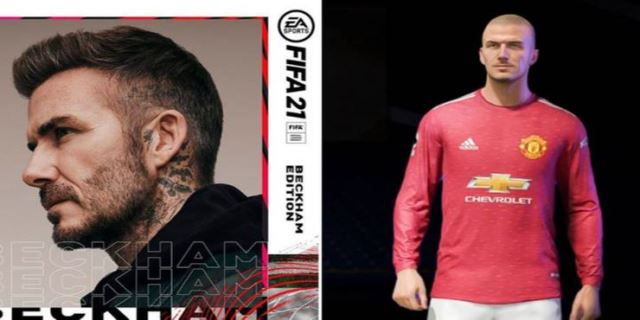 https: img.okezone.com content 2020 11 19 16 2312276 david-beckham-resmi-jadi-model-sampul-game-fifa-21-siWdLN10e9.jpg