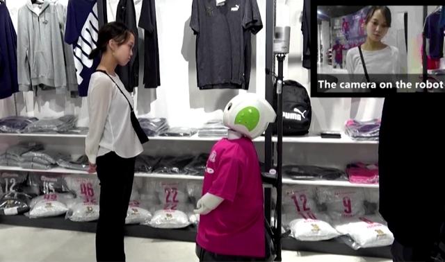 https: img.okezone.com content 2020 11 19 16 2312477 unik-toko-ini-gunakan-robot-untuk-ingatkan-pengunjung-pakai-masker-88iZSCAdPW.png
