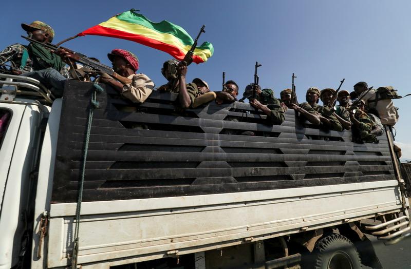 https: img.okezone.com content 2020 11 19 18 2312184 situasi-memanas-wni-di-ethiopia-diminta-tak-bepergian-ke-tigray-B6rjlOwsWt.jpg