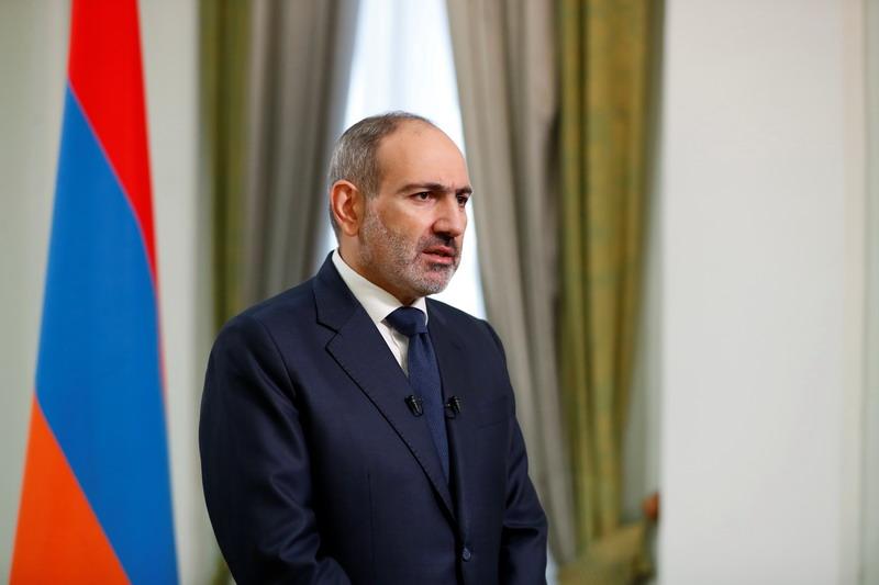 https: img.okezone.com content 2020 11 19 18 2312217 pm-armenia-nyatakan-bertanggung-jawab-atas-kekalahan-di-nagorno-karabagh-axVJC5vfC8.jpg