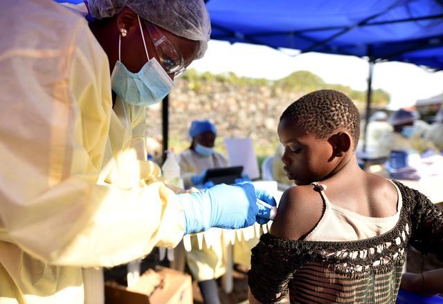 https: img.okezone.com content 2020 11 19 18 2312295 kongo-umumkan-berakhirnya-wabah-ebola-0LlghmqWjf.jpg