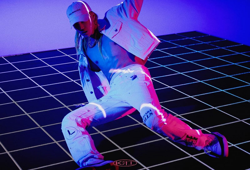 https: img.okezone.com content 2020 11 19 205 2312198 kai-exo-bocorkan-detail-mini-album-debut-solo-P05w5NjKF3.jpg