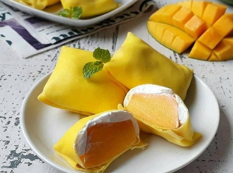 https: img.okezone.com content 2020 11 19 298 2312278 mango-pancake-murah-biayanya-enak-rasanya-FoTHXHUzlS.jpg
