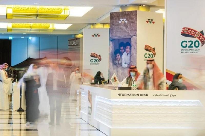 https: img.okezone.com content 2020 11 19 320 2312109 ktt-g20-arab-saudi-bakal-dilengkapi-fasilitas-mewah-EU14f9pJ9M.jpg